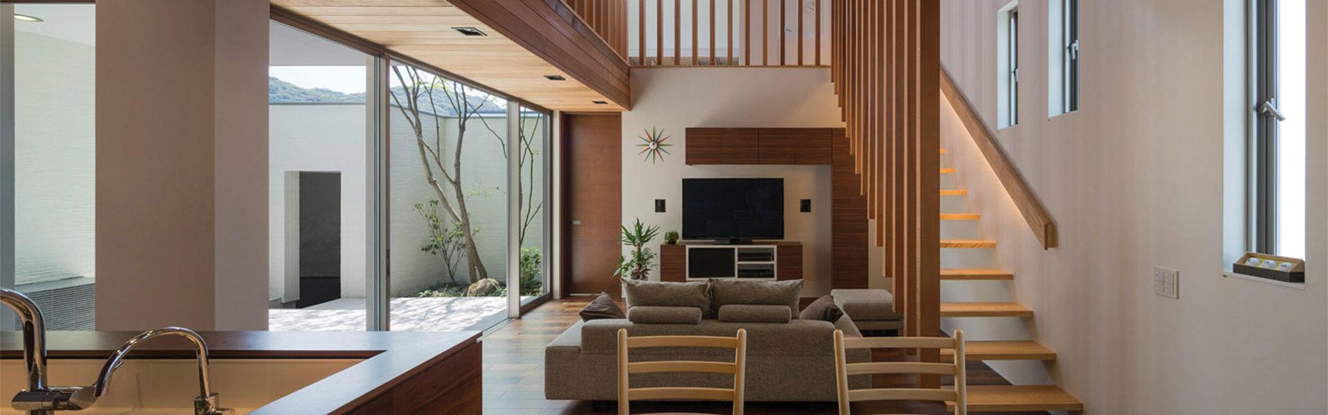 Concepts et cr ations mobilier bois sur mesures al s for Meubles concept avis